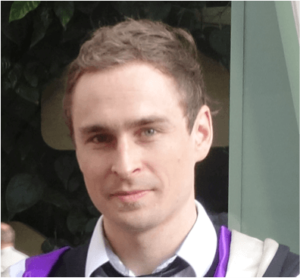 David Edwards Reservoir Acupuncturist, Herbalist, Personal Trainer