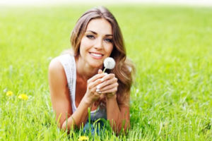 Managing Hay Fever With Chinese Medicine