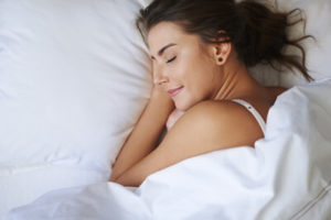 Managing Insomnia With Chinese Medicine