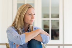 Managing Menopause With Chinese Medicine