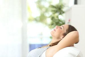 Pain Relief Reservoir - Barefoot Health & Wellness