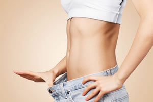 Weight Loss Reservoir - Lose the Weight and Body Fat