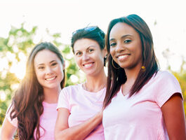 Women's Health Reservoir Chinese Medicine & Acupuncture