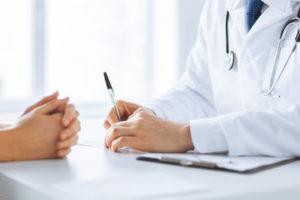 Doctors Confirm New Hay Fever Treatment